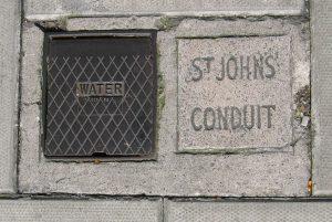StJ Conduit 523 mod